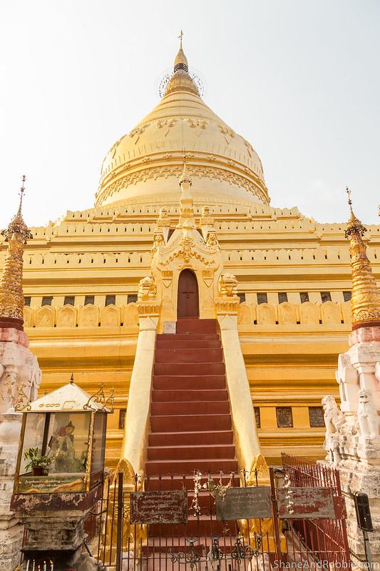 Myanmar-20180324-1220