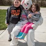 Easter-EGG-HHKY-2018 (116 of 205)