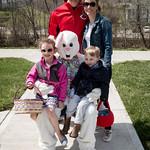 Easter-EGG-HHKY-2018 (88 of 205)