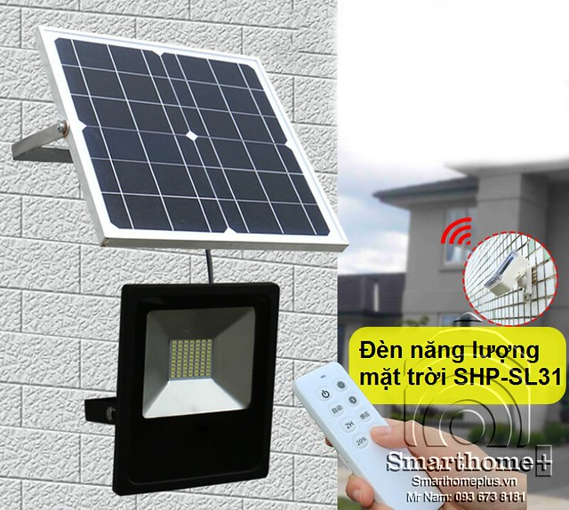 den-nang-luong-mat-troi-dieu-khien-tu-xa-20w-shp-sl31