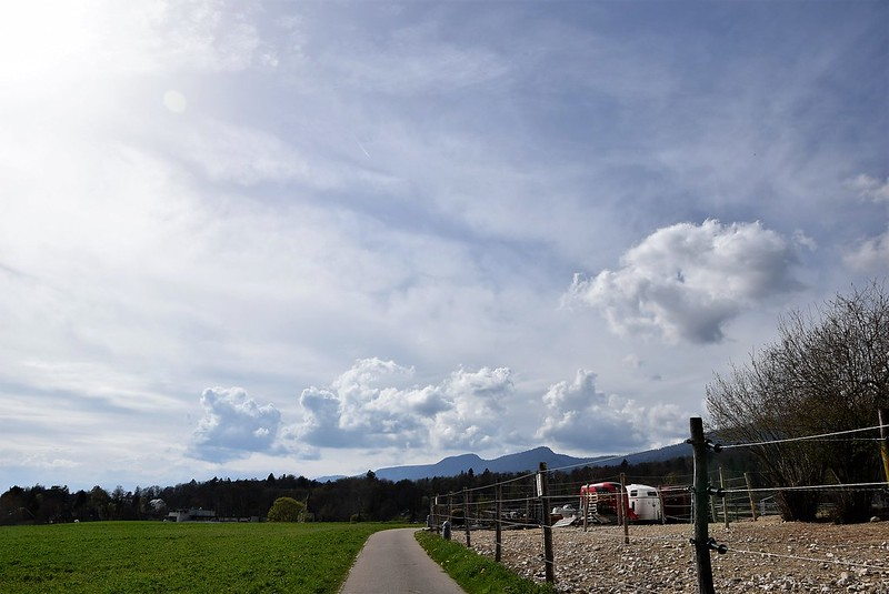 Clouds over Jura 15.04 (6)