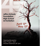 2018 Jeffco Schools Exhibitions