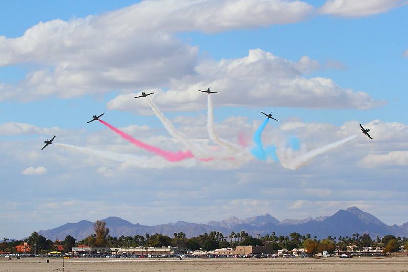 IMG_4390 Patriots Jet Team