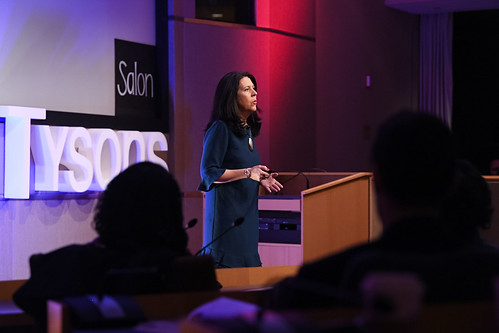 0187-TEDxTysons-Salon-CAWDN-20180319