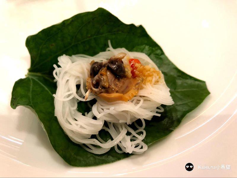 Laem Charoen Seafood