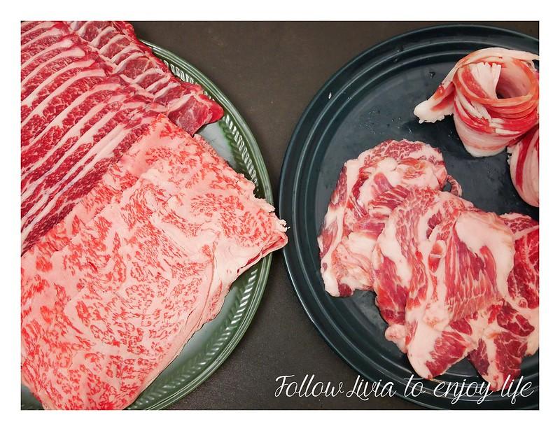 買肉找我 (13)