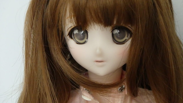[Volks Dollfie dream] la neige p11 41097043431_98e5694f64_z