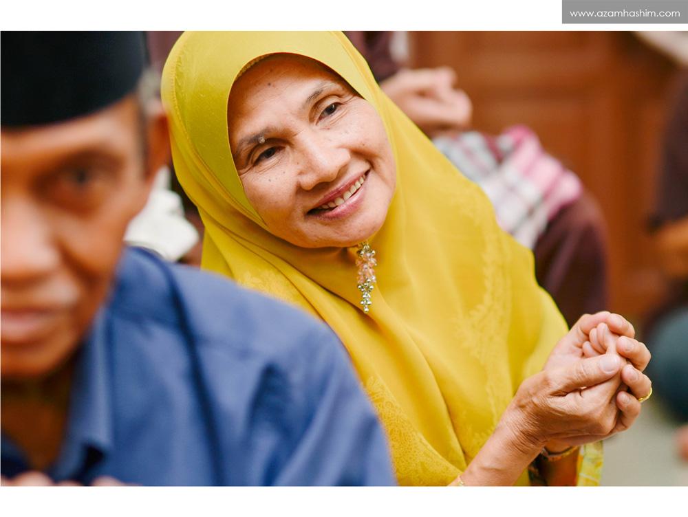 AAfida_nikah_17