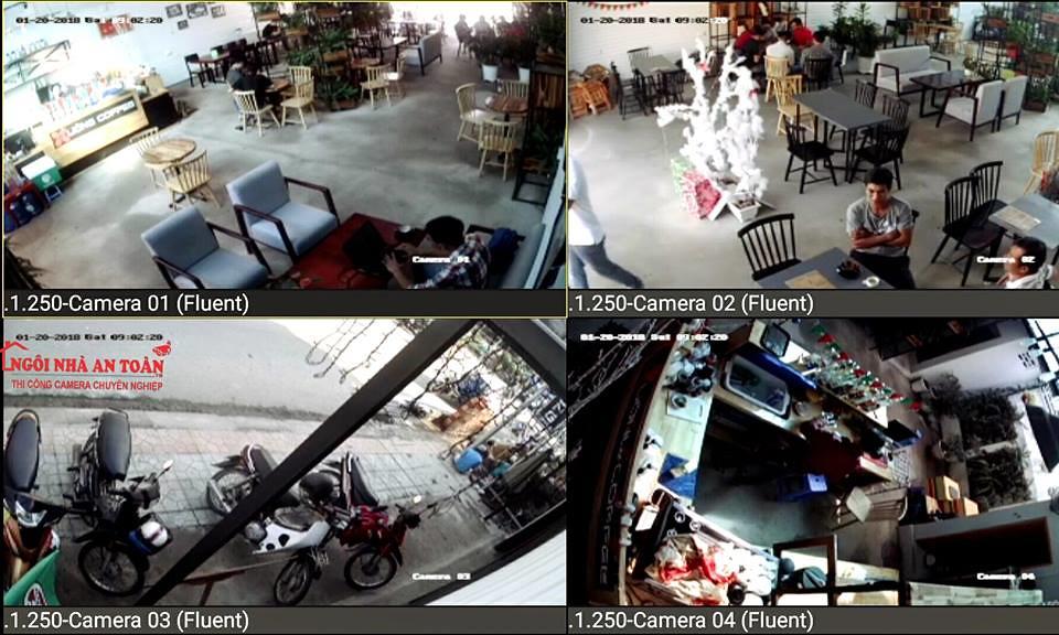 lap-dat-camera-quan-cafe-9
