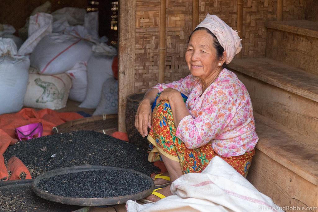 Myanmar-20180327-1922