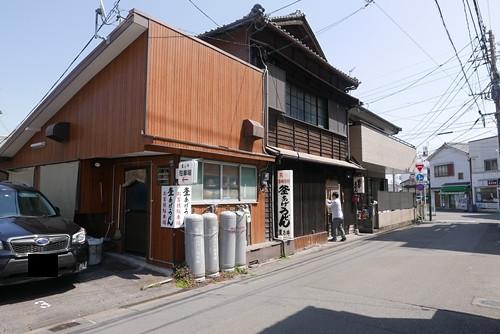 shigenoiudonmiyazaki003