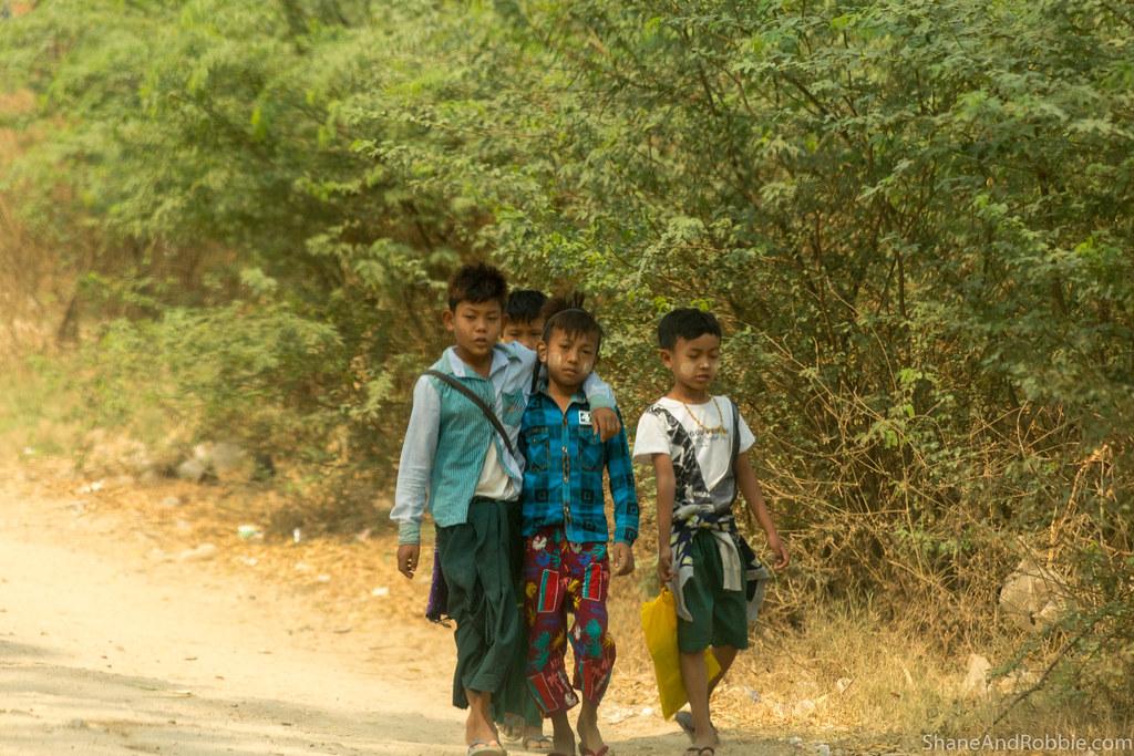 Myanmar-20180322-0825