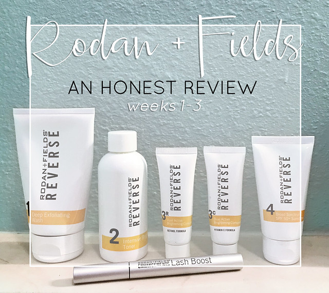 rodan + fields header_new