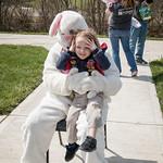 Easter-EGG-HHKY-2018 (134 of 205)