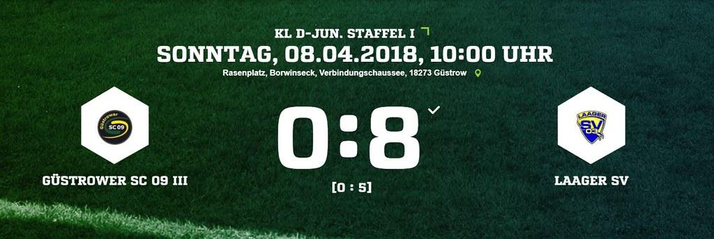 20180408-Fußball-10-00-D-Junioren