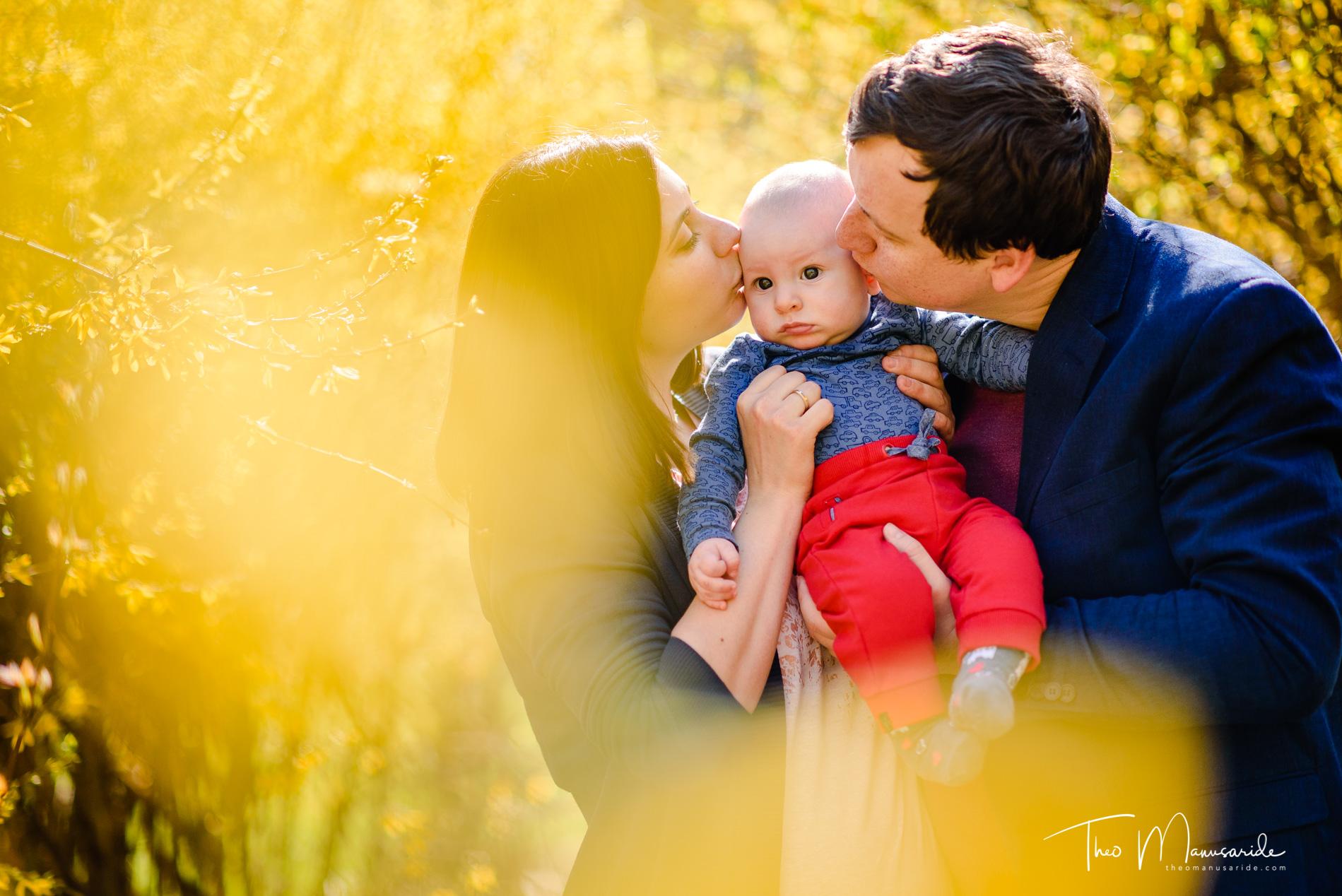 fotograf-familie-victor-petra-mihai-10