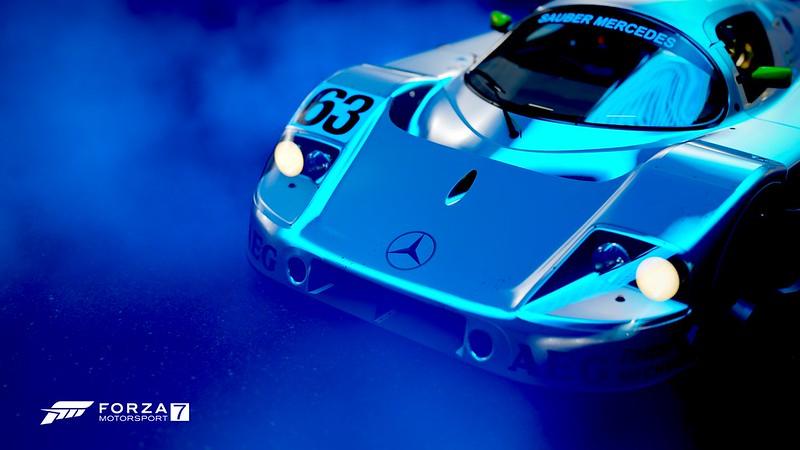 41376624712_523ae8a3b5_c ForzaMotorsport.fr