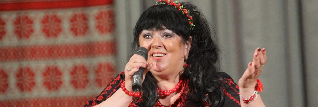 ОЛЕНА БЕЛЕВАНЦЕВА