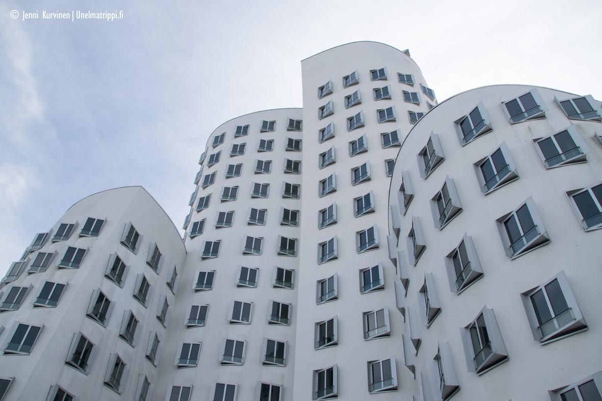 20180422-Unelmatrippi-Dusseldorf-DSC0211