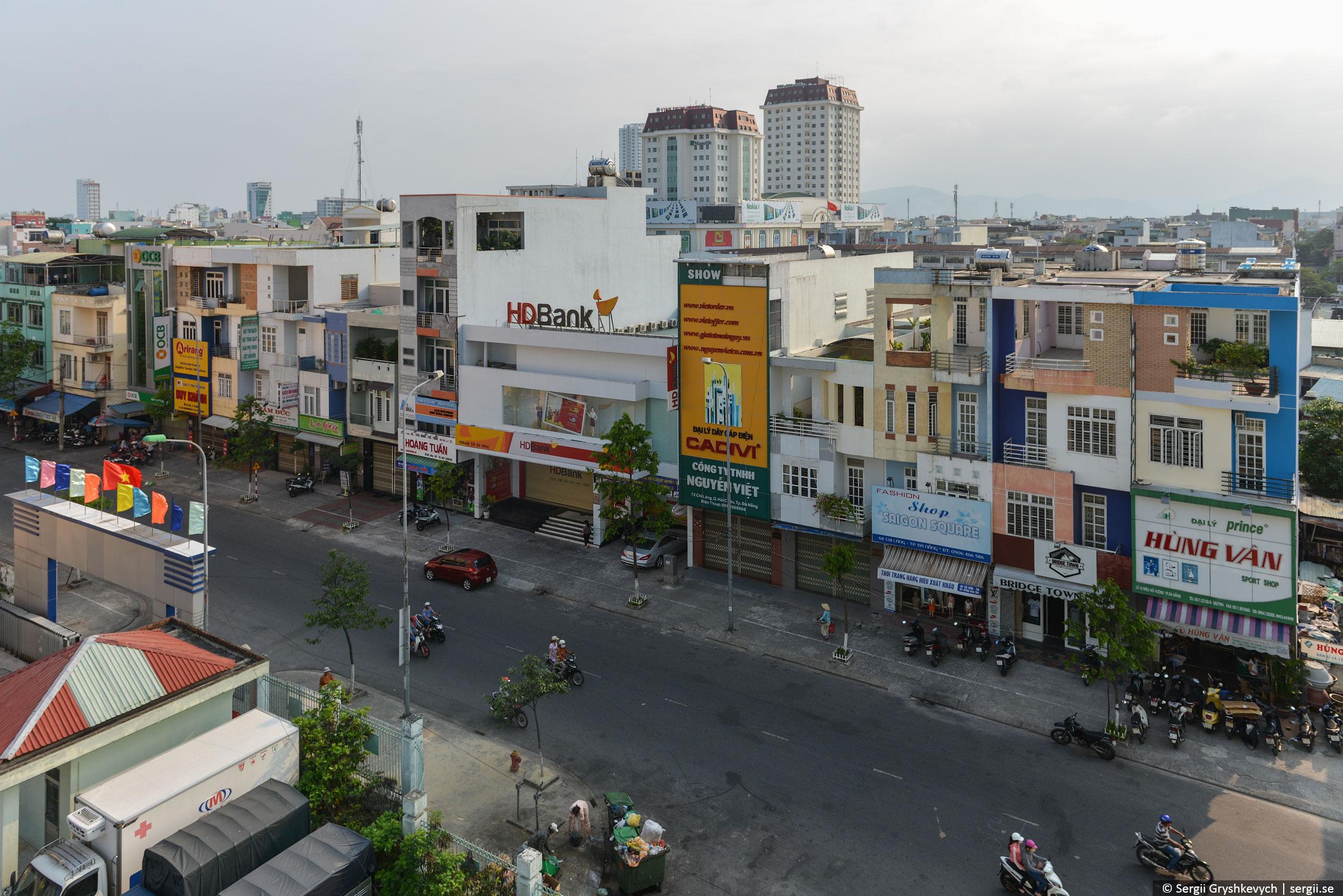 da-nang-vietnam-2014-37