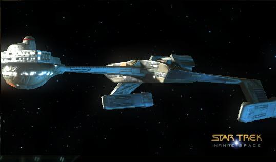 Klingon_K't'inga_Class