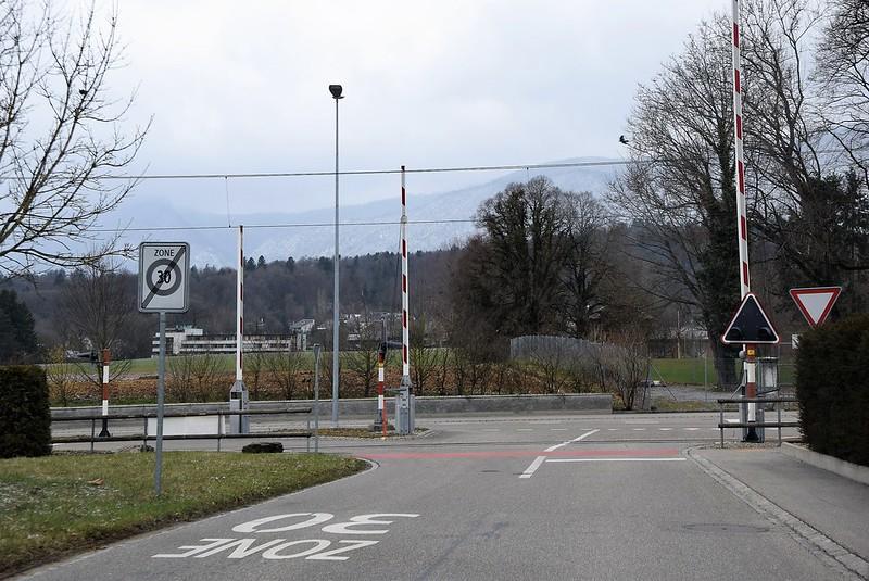 Journey to Langendorf 21.03 (5)