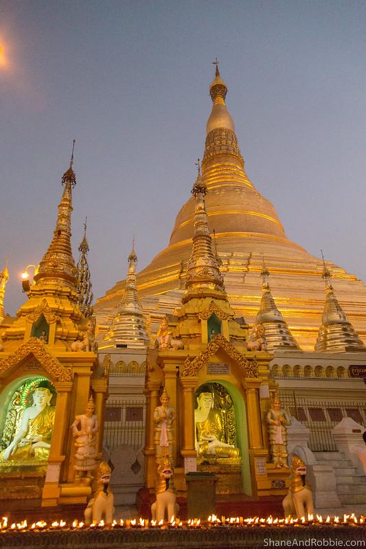 Myanmar-20180319-0131