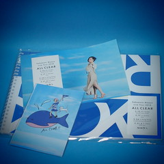 Sakamoto Maaya Live Tour 2018 goods