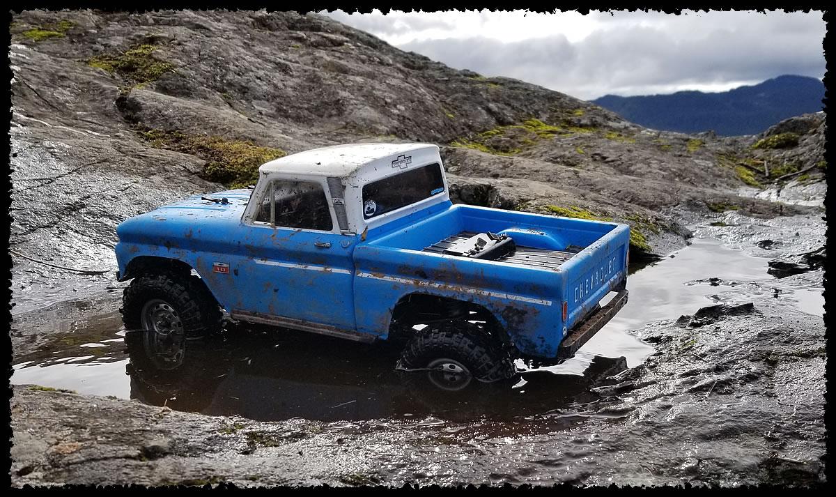 TRX4_Chevy102