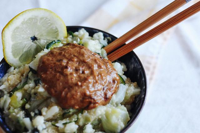 salada quinoa-11