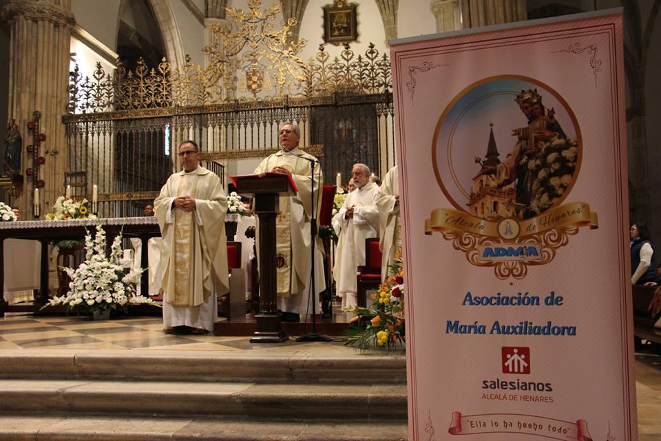 20180410-25 Aniversario ADMA Alcalá