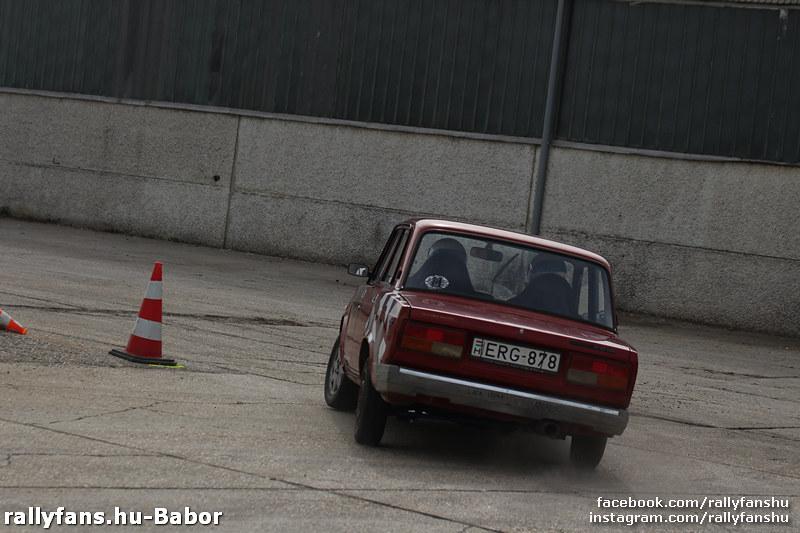 RallyFans.hu-12044