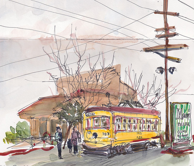 180318_History Park San Jose 1