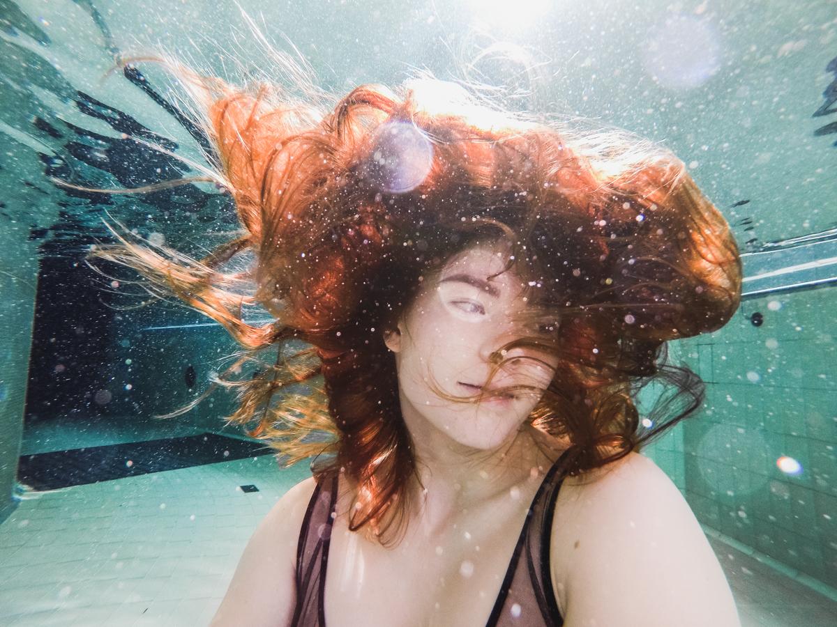 kuvaukset veden alla-4