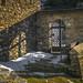 Andorra churches & chapels La Massana, Vall nord, Andorra