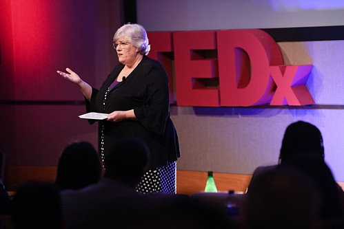 0290-TEDxTysons-Salon-CAWDN-20180319