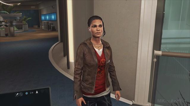 Assassin 's Creed Rogue Remastered - 에이전트 데코 스타