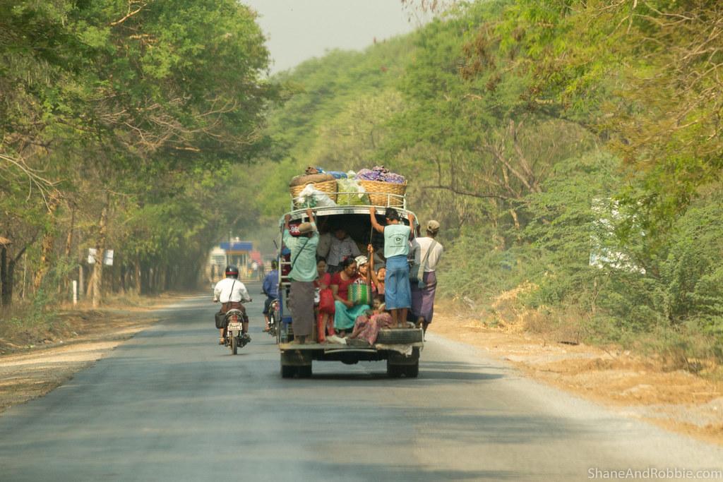 Myanmar-20180322-0791