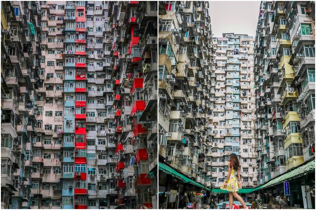 hongkong-monster-building-alexisjetsets