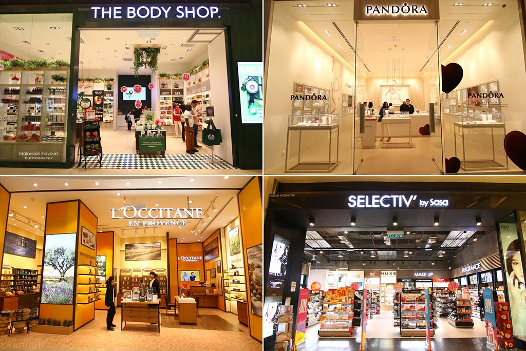 cosmetic-shops