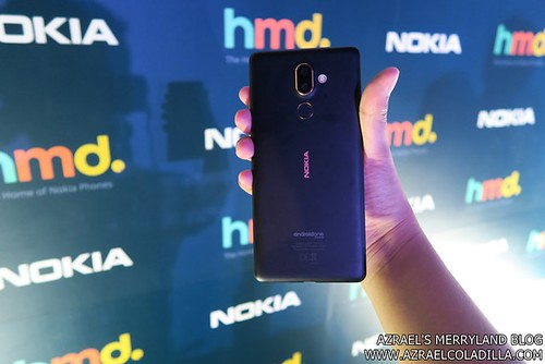 nokia launched new phones in nokia newseum (7)