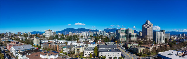 Vancouver-4K-Panorama