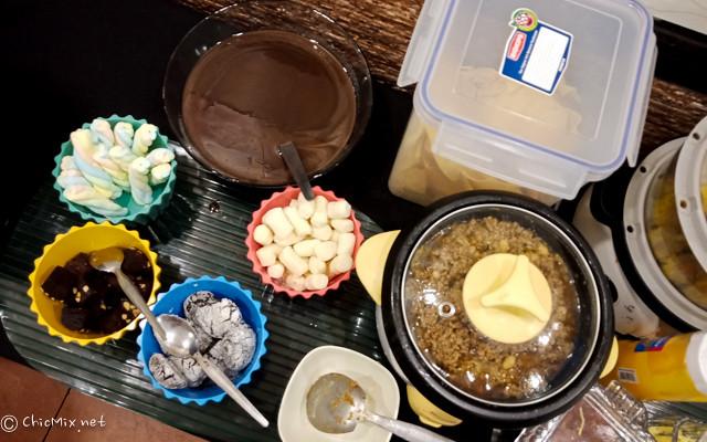 Lucita's buffet (14 of 29)