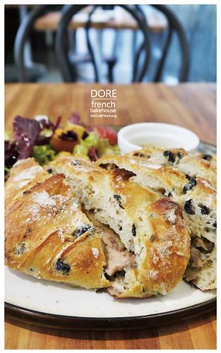 dore多爾法式烘焙-20