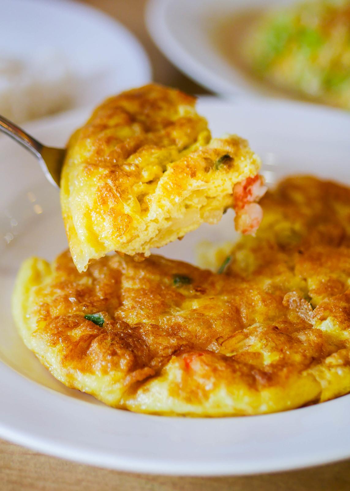 咖喱& curry-10