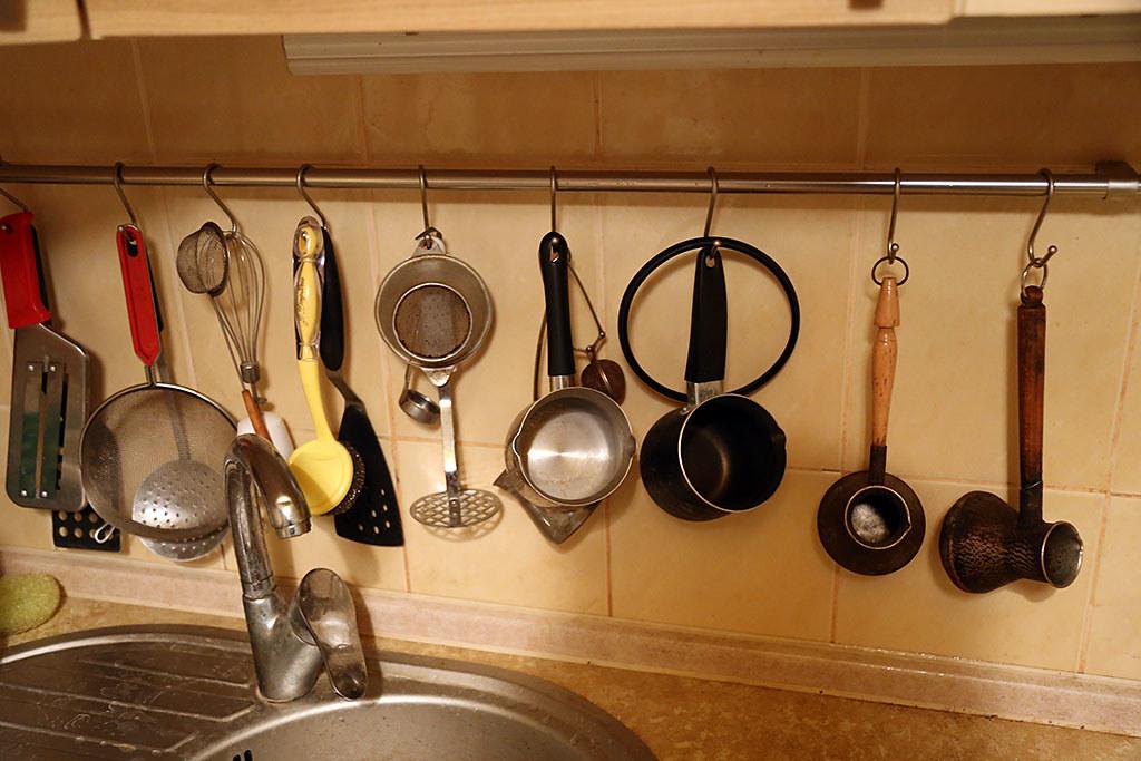 Мелочи для жизни своими руками в своей квартире