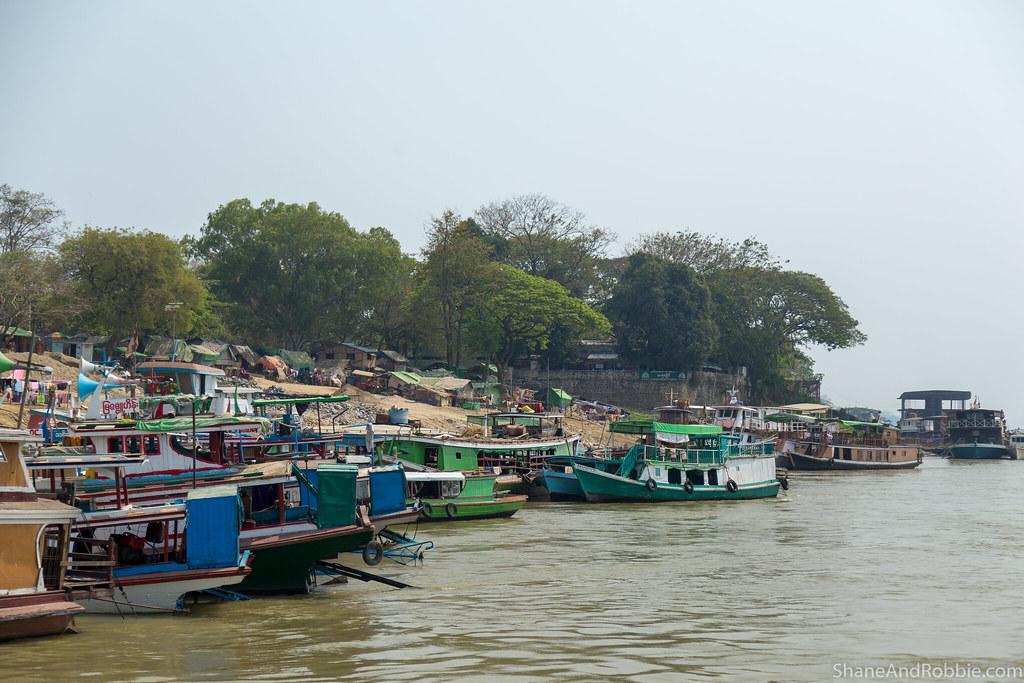 Myanmar-20180321-0516