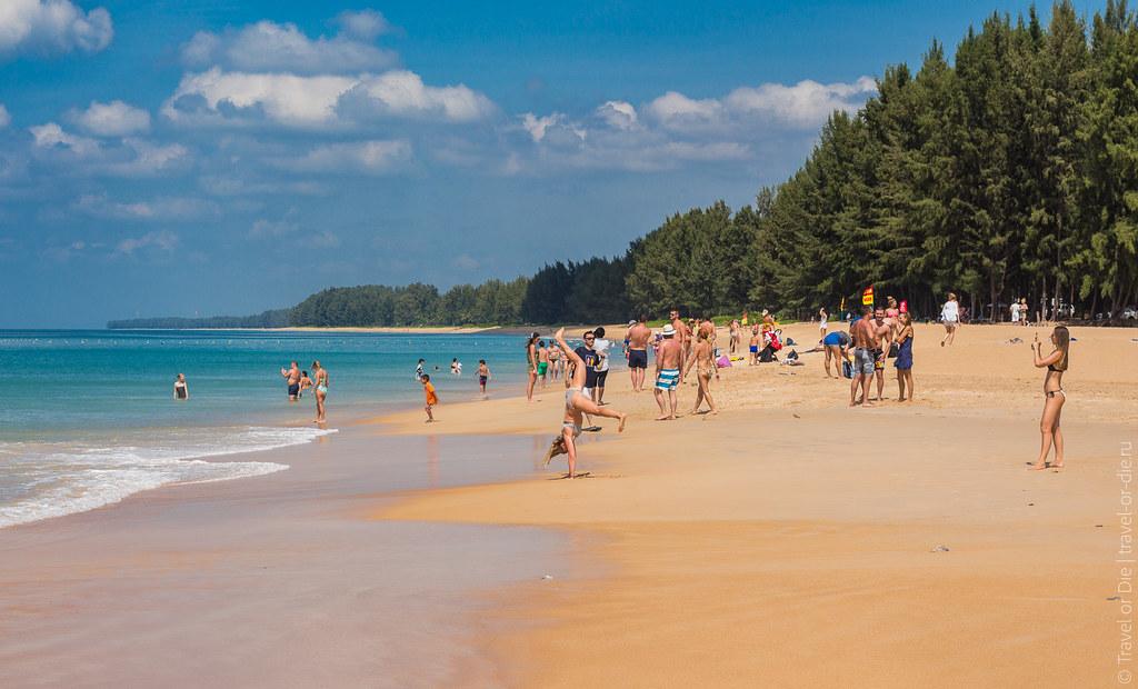 mai-khao-beach-пляж-май-као-canon-7934