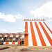 Whataburger by Thomas Hawk