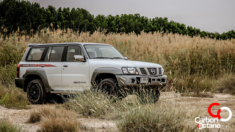 2017-2018-nissan-super-safari-vtec-review-dubai-carbonoctane-13